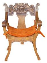 Brilliant The Designers Consignment Daytons Premier Consignment Gallery Andrewgaddart Wooden Chair Designs For Living Room Andrewgaddartcom